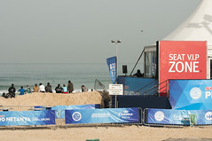 DSC_4073 (Streamer -  ) Tags: ladies girls men surf waves surfer seat netanya small surfing event pro qs magnus uri streamer          wsl        israel