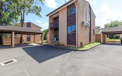 10/2 Whipbird Avenue, Ingleburn NSW