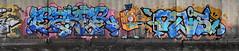 quickage-DSC_0359-DSC_0370 v2 (collations) Tags: toronto ontario graffiti baker