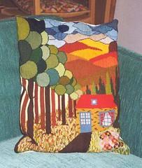 FB_IMG_1453470215980 (Kaleidoscoop) Tags: crossstitch embroidery borduren borduurwerk kruissteek