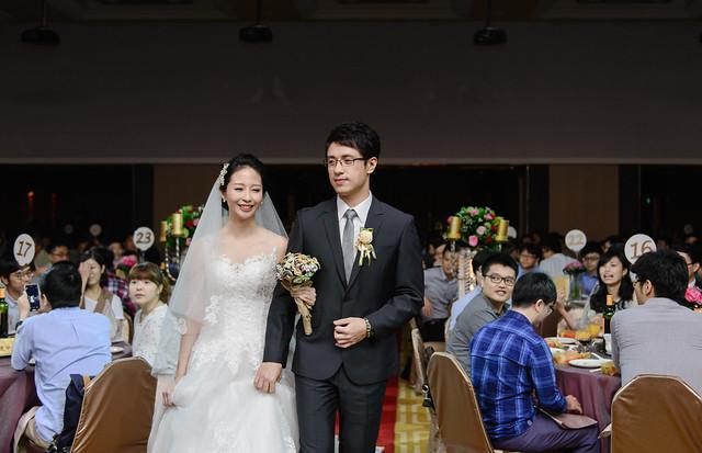 台北婚攝,台北福華大飯店,台北福華飯店婚攝,台北福華飯店婚宴,婚禮攝影,婚攝,婚攝推薦,婚攝紅帽子,紅帽子,紅帽子工作室,Redcap-Studio-93