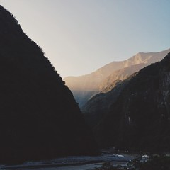 (stewartchang1104) Tags: taiwan  hualien iphonephotography
