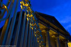 (Goepfert Damien) Tags: france night french photography photo nikon photographie damien versailles d750 nuit chateaudeversailles goepfert damiengoepfert