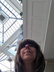 Marlands Shopping Centre (Jainbow) Tags: shopping cafe centre shops southampton selfie marlands jainbow