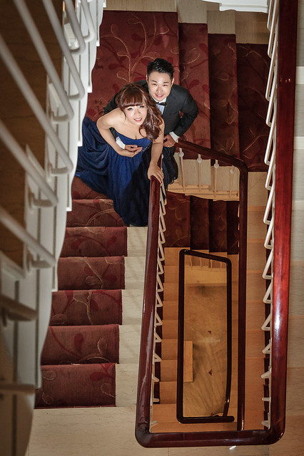 台北婚攝,台北老爺酒店,台北老爺酒店婚攝,台北老爺酒店婚宴,婚禮攝影,婚攝,婚攝推薦,婚攝紅帽子,紅帽子,紅帽子工作室,Redcap-Studio--144