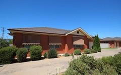 1/12 Mason Street, Wagga Wagga NSW
