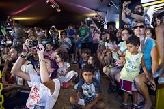 Banda Casa da rvore convida Pequeno Cidado (Universo Produo) Tags: mostra cinema minasgerais brasil arte mg aurora tiradentes shows debates foco oficinas filmes audiovisual seminarios curtas mostradecinema longas regiona cenamineira 19tiradentes transicoes