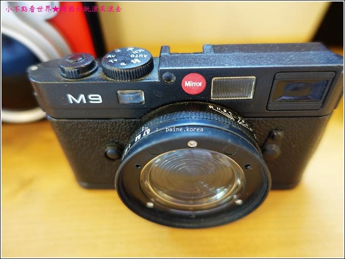 照相機咖啡館 (31).JPG