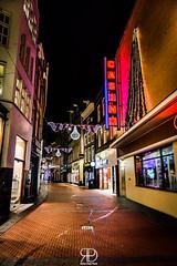 RickyDelliPaoli.com - --15.jpg (Ricky Delli Paoli) Tags: city nightphotography trip travel sky holland netherlands colors amsterdam night lights nikon europe december journey nightsky nl nikkor noordholland nightwalking 2015 lightfestival