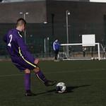 """Wyke-v-Gateshead (2) <a style=""""margin-left:10px; font-size:0.8em;"""" href=""""http://www.flickr.com/photos/44105515@N05/24724373851/"""" target=""""_blank"""">@flickr</a>"""