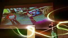 IMG_2062 (shareski) Tags: dean presentation