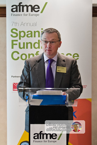 "AFME's 7th Annual Spanish Funding Conference • <a style=""font-size:0.8em;"" href=""http://www.flickr.com/photos/138868493@N08/24815957640/"" target=""_blank"">View on Flickr</a>"
