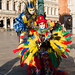 """2016_02_3-6_Carnaval_Venise-566 • <a style=""""font-size:0.8em;"""" href=""""http://www.flickr.com/photos/100070713@N08/24824004022/"""" target=""""_blank"""">View on Flickr</a>"""