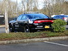 Tigard (policecarsoforegon) Tags: oregon flickr northwest police pacificnorthwest dodge newlook charger dodgecharger washingtoncounty tigardoregon policecarsoforegon tigardpolicedepartment lawenforcementvehiclesoforegon