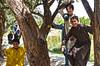 Kids of the Border - Chaman, Pakistan (Faraz Khan Yousafzai) Tags: pakistan afghanistan border chaman balochistan pashtun pakafghan pakhtoon chamman pushtoon