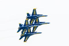 20150725-DSC_1727 (maessephotography) Tags: show air blueangels fargo 2015