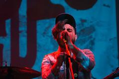 Jean Loup (AeGRe) Tags: primavera festival rock mexicana radio banda jean musica indie loup plop independiente