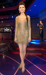 Selena Gomez (S000122) (Thomas Becker) Tags: unicef madame tussaud celebrity marie work geotagged losangeles raw museu puppet sony iii statues muse hollywood figure singer actress celebrities wax museo celebs hollywoodblvd walkoffame celeb figuras selena gomez muzeum figur cera tussauds puppe madametussauds lookalike waxwork madametussaud waxworks cire mme wachs sngerin schauspielerin promi panoptikum cere mmetussauds musedecire wachsfigur wachsfiguren museodecera mmetussaud wachsfigurenkabinett museudecera museodellecere muziejus aviationphoto vaxmuseum 160131 gabinetfigurwoskowych woskowe vakofigrmuziejus vako 220792 dscrx100 geo:lat=341018330 geo:lon=1183415310
