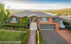 16 Orange Thorn Crescent, Banks ACT