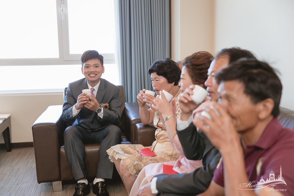 婚禮記錄@桃禧航空城_0018.jpg