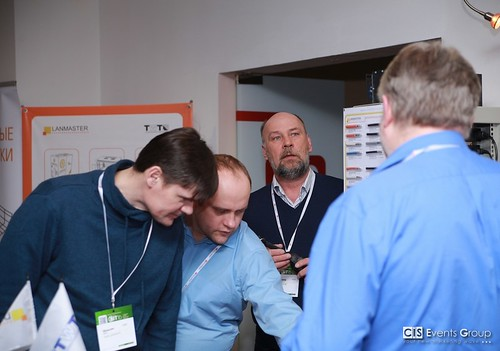 BIT-2016 (Chelyabinsk, 03.03)