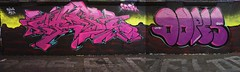CHIPS CDSK (CHIPS CDSk 4D) Tags: london graffiti spray chips spraypaint cds londra spraycanart spraycans graffart ldn londongraffiti cdsk graffitilondon leakestreet londongraff graffitiuk grafflondon stockwellgraffiti chipsgraffiti chipscds londraleakestreet chipscdsk graffitiabduction chipsspraypaint chipslondon chipslondongraffiti graffitichips londonukgraffiti