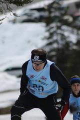 skitrilogie2016_027 (scmittersill) Tags: ski sport alpin mittersill langlauf abfahrt skitouren kitzbhel passthurn skitrilogie