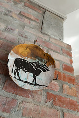 IMG_9599 (francois f swanepoel) Tags: brick concrete ceramics nikki cattle textures mortar prototype keramiek lamotte eetgerei pierneef nicoleneswanepoel nikkiswanepoel nicolenecswanepoel prototiepe