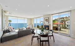 Residence 2/79 Oceanview Avenue, Dover Heights NSW