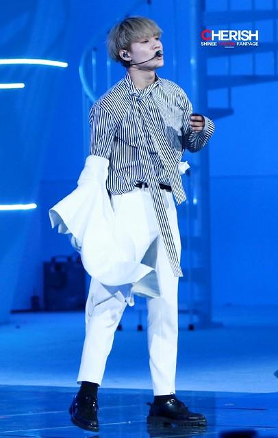 160315 Taemin @ Style Icon Asia 2016 25214063544_d02473e0b1_z