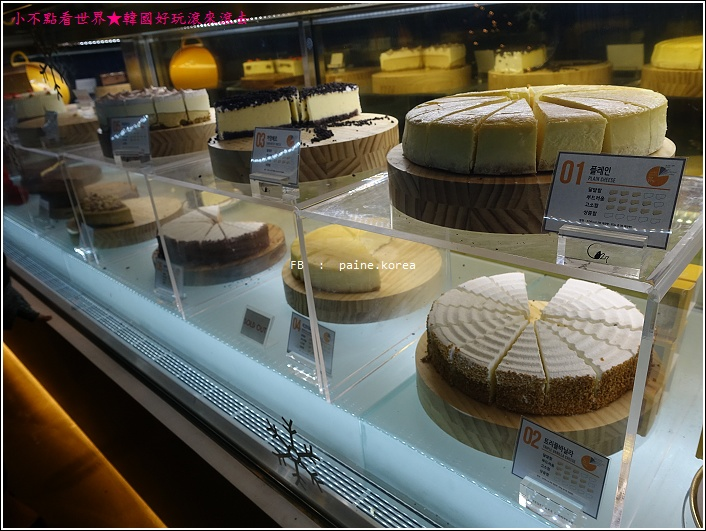 首爾C27 cheesecake (9).JPG