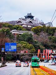 () Tags: japan stars olympus seven fukuoka     zuiko kumamoto omd    em1     m43         1454          micro43 microfourthirds kumamon  olympusem1