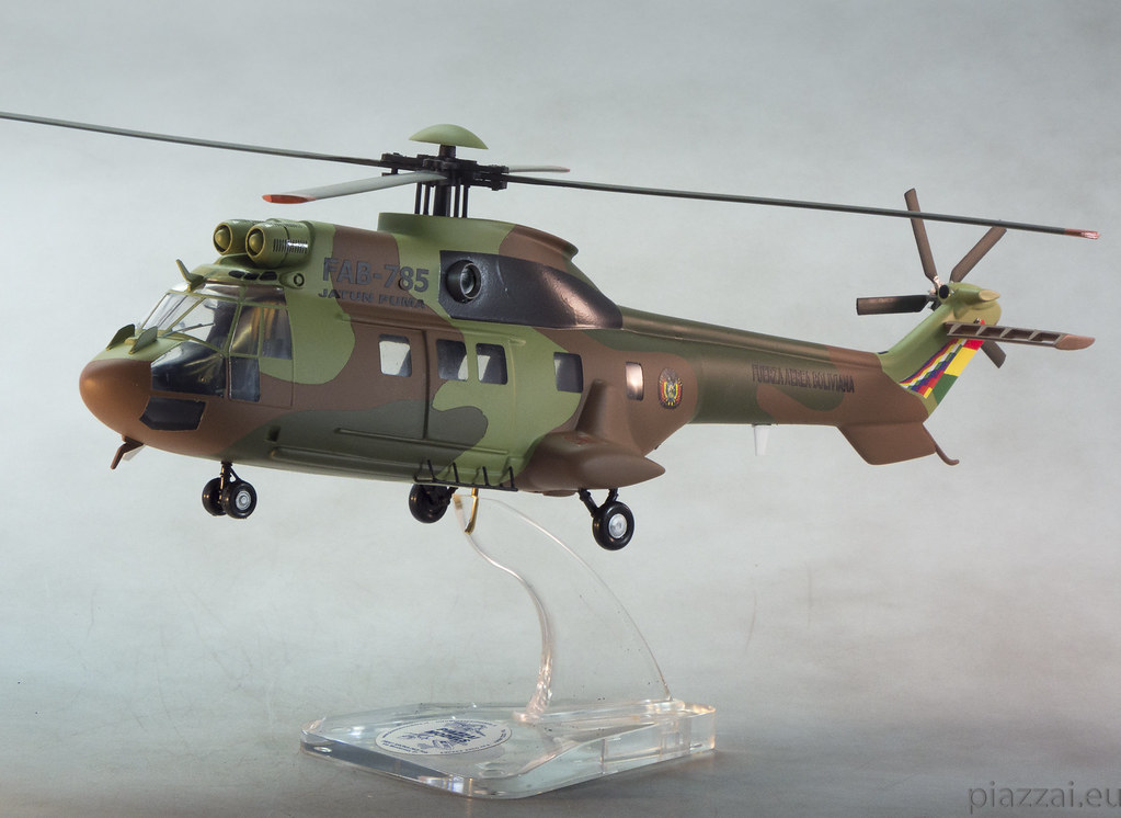 Elicottero Puma : The world s newest photos of eurocopter and model flickr