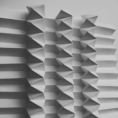 Tower Tessellation