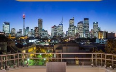 602/14 Macleay Street, Potts Point NSW