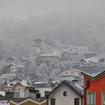 Innsbruck thumbnail