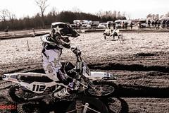 IMG_7598.jpg (bodsi) Tags: bike husky flickr cross rockstar dirtbike 12 motocross mx husqvarna mx1 mxgp maxnagl bodsi