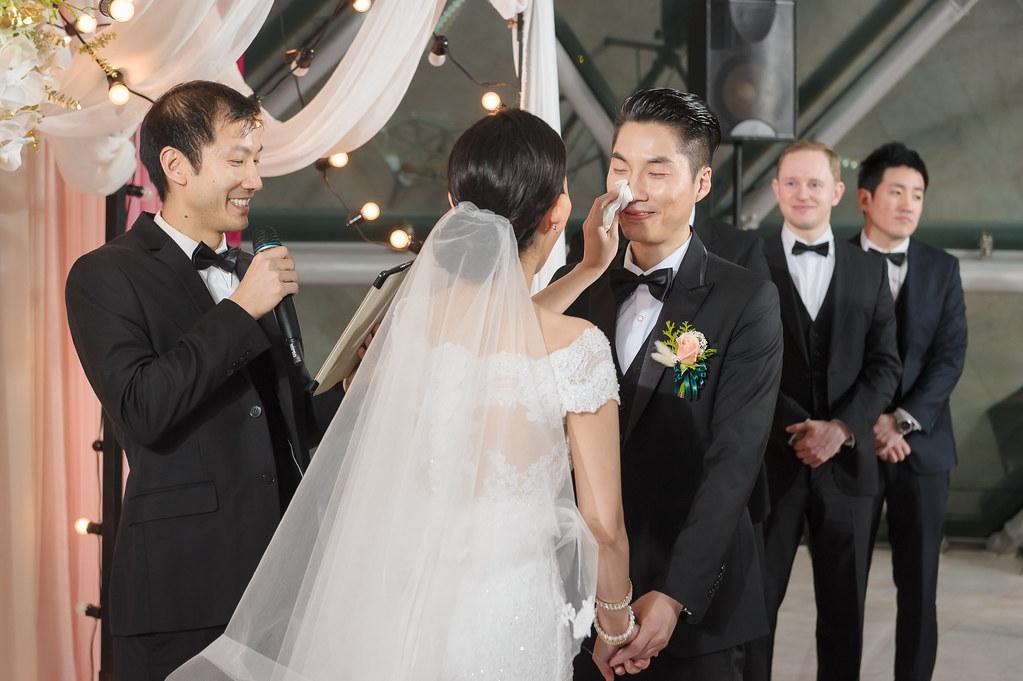 """""""婚攝,大直典華婚攝,婚攝wesley,婚禮紀錄,婚禮攝影""""'LOVE7417'"""