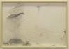 Tomás Saraceno (rocor) Tags: tomássaraceno solitarysemisocialmapping spidersilk bampfa dillerscofidiorenfro ucberkeley universityartmuseum