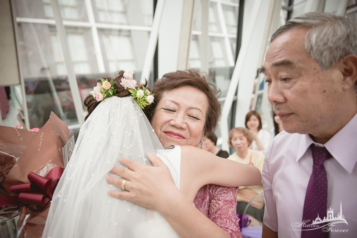 婚禮記錄@新竹芙洛麗_077.jpg