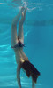 Pool handstand (jonathan charles photo) Tags: underwater pool bikini beauty art photo jonathan charles manoirsouhait gourvillette topf200
