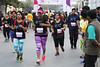cwdr2016 (Contours Women's Day Run 2016) Tags: 2628 3203 0854 0855