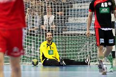 "DHB16 Deutschland vs. Österreich 03.04.2016 077.jpg • <a style=""font-size:0.8em;"" href=""http://www.flickr.com/photos/64442770@N03/25623808444/"" target=""_blank"">View on Flickr</a>"