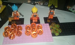 all dragon ball types (teamfourstud) Tags: world 2 3 ball 1 3d all dragon lego god martial 4 arts balls 7 mini super tournament seven printing figure z gt custom figures decals dragonball dragonballz bootleg haul dbs goku minifigure gogeta saiyan dbz dragonballgt minifigures ssj ssj4 supersaiyan ssj3 vegito ssj1 bragonball shapeways ssj2 decool ssjg ssjgssj dragonballsuper supersaiyangod ssjgod supersaiyangodsupersaiyan