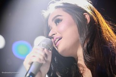 IMG_4678 (Andreas Kurniawan) Tags: music indonesia live stage group performance jakarta solo stephanie khan gita ran melly chakra anto hoed rizky kotak febian poetri gutawa goeslaw syarief aliando
