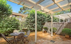 12/1740 Pacific Highway, Wahroonga NSW