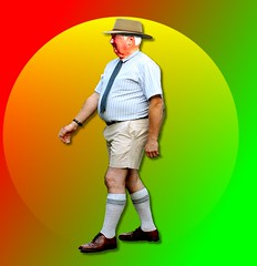 Walk socks 2 (MemoryCube5000) Tags: summer holiday guy colors wearing fashion socks canon walking 1982 sock long colours rotorua legs sommer 1987 australia brisbane oldschool retro auckland wellington 1981 southisland dunedin bermuda 1960s hastings knees 1970s kiwi 1980 1980s 1985 walkers gents golfer bloke kneesocks blokes kiwiana menswear tubesocks 2016 kneehighsocks longsocks bermudashorts golffashion roundofgolf dressshorts menssocks golfsocks pullupyoursocks wearingshorts walkshorts overthecalfsocks walksocks bermudasocks walksox abovethekneeshorts walkingsockssummer fashionpgaprocourseopenclubclubswellingtonhamiltonrotoruadunedinhastingsblemheimwanganuiashburtonkiwiana2014201520162017new longwalksocks kiwiwalkshorts menslongsocks
