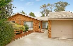 8 Koorong Place, Queanbeyan NSW