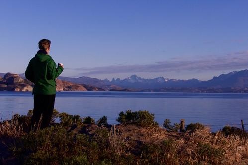 chile-patagonia-carretera-austral - 52