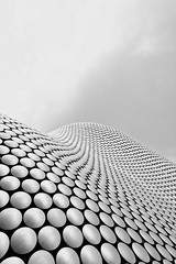 The dune (ermac.fm) Tags: bw architecture birmingham sigma1020mmf456 eos450d
